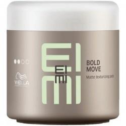 Eimi Bold Move Matinė tekstūrinė plaukų pasta, 150 ml