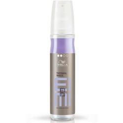 Purškiama priemonė apsauganti nuo karščio  #2 - WP EIMI THERMAL IMAGE, 150 ml