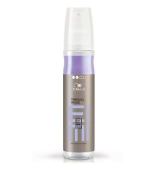 Wella Eimi Thermal Image Purškiama priemonė apsauganti nuo karščio, 150 ml | inbeauty.lt