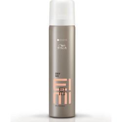 Eimi Dry Me Sausas šampūnas, 65ml