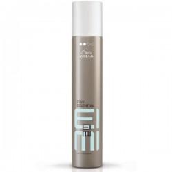 Eimi Stay Essential Švelnus formuojamasis plaukų lakas, 300 ml