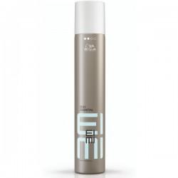 Eimi Stay Essential Švelnus formuojamasis plaukų lakas, 500 ml