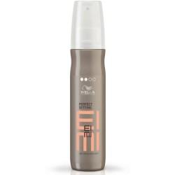 Švelnus formuojamasis purškiamas plaukų losjonas #1 WP EIMI PERFECT SETTING, 150 ml
