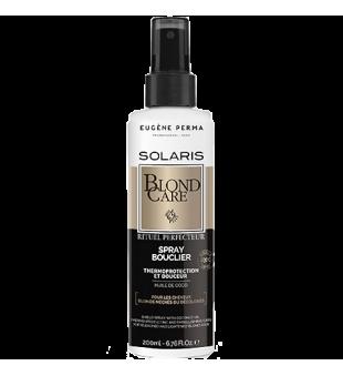 Eugene Perma Blond Care Shield Spray Apsauginis purškiklis šviesintiems plaukams, 200ml | inbeauty.lt
