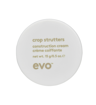 Crop Strutters Construction Cream Konstravimo kremas, 15g