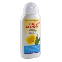 Femiglandin GLA+E Conditioner, 250 ml