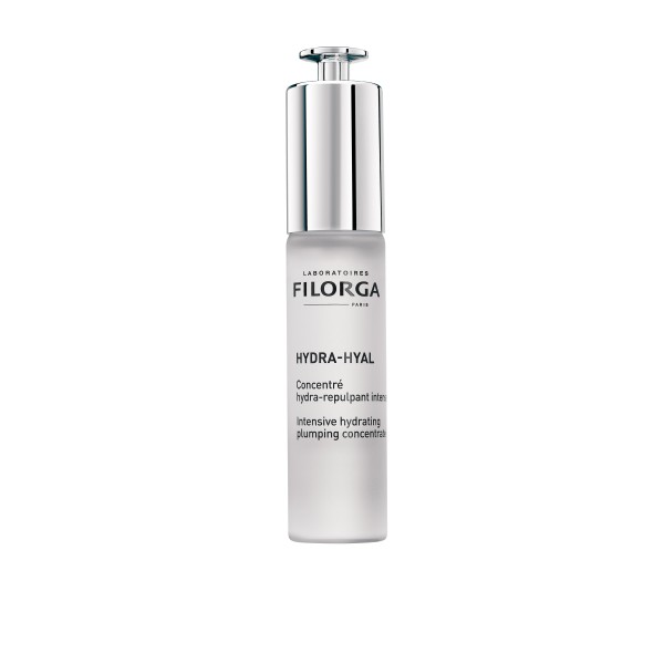 Hydra-Hyal Intensive Hydrating Concentrate Hialurono rūgšties koncentratas, 30ml