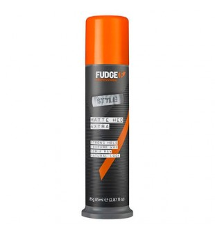 Fudge Matte Hed Extra Matinė plaukų formavimo pasta, 85ml | inbeauty.lt