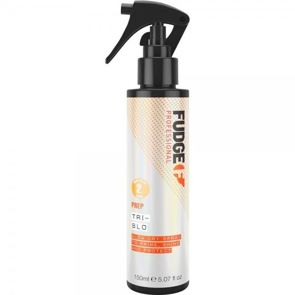 Tri-Blo Spray Glotnumo suteikiantis purškiklis, 150ml