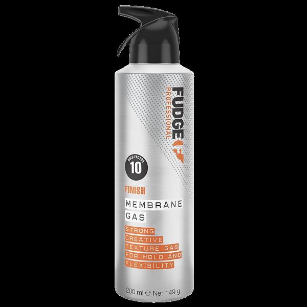 Membrane Gas Daugiafunkcis plaukų lakas, 150g