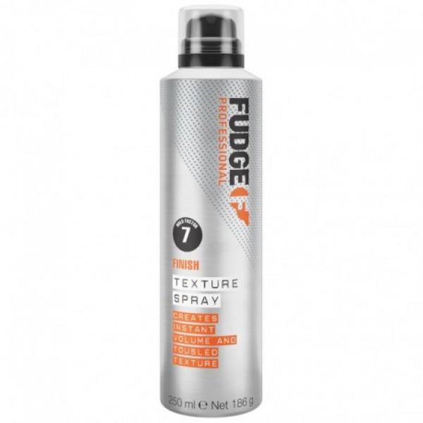 Texture Spray Tekstūros suteikiantis purškiklis, 250ml