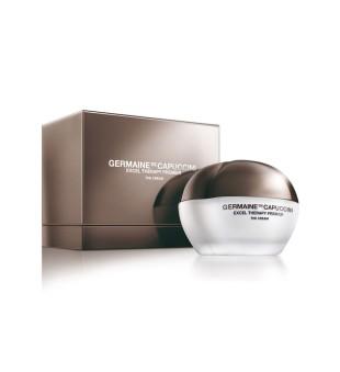 Germaine de Capuccini Excel Therapy Premier The Cream Veido kremas, 50ml | inbeauty.lt