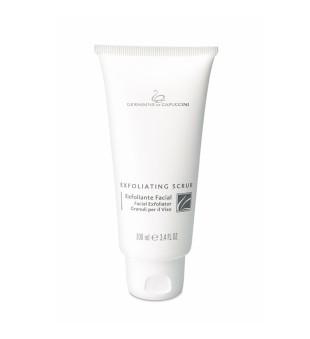 Germaine de Capuccini Options Exfoliating Scrub Veido odos šveitiklis, 100ml | inbeauty.lt