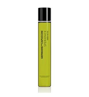 Germaine de Capuccini Sperience Green Tea Oil Žaliosios arbatos kūno aliejus, 75ml | inbeauty.lt