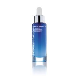 Excel Therapy O2 1st Essence Skin Defences Activator Odos apsaugines savybes aktyvinanti priemonė, 30ml