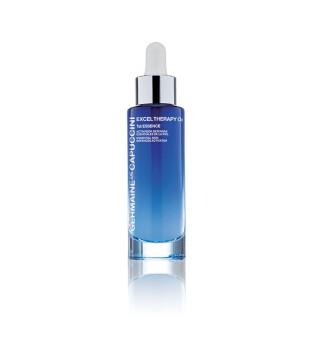 Germaine de Capuccini Excel Therapy O2 1st Essence Skin Defences Activator Odos apsaugines savybes aktyvinanti priemonė, 30ml | inbeauty.lt