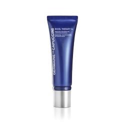 Excel Therapy O2 Essential Youthfulness Intensive Mask Kaukė prieš odos senėjimą, 50ml
