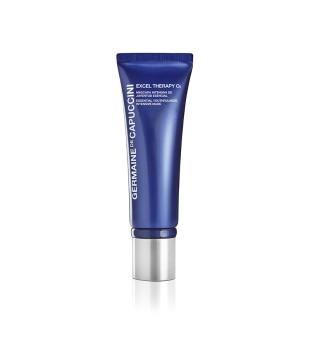 Germaine de Capuccini Excel Therapy O2 Essential Youthfulness Intensive Mask Kaukė prieš odos senėjimą, 50ml | inbeauty.lt