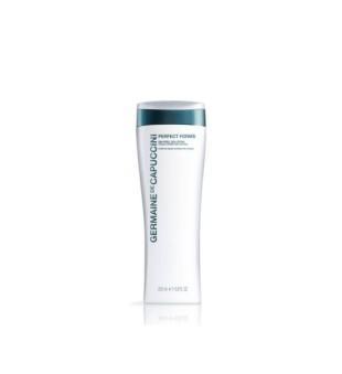 Germaine de Capuccini Perfect Forms SM & Peel Solution Cream Strijas koreguojantis kremas, 200ml | inbeauty.lt