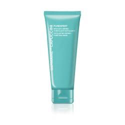 Purexpert Exfoliating Dermo-Purifying Mask Eksfoliacinė valomoji veido kaukė, 75ml
