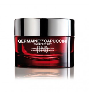 Germaine de Capuccini Timexpert LIFT(IN) Supreme Definition Cream Akių kontūro kremas, 15ml | inbeauty.lt