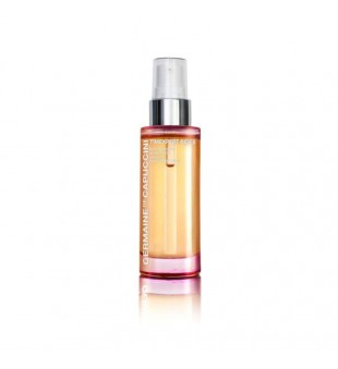 Germaine de Capuccini Timexpert Rides Absolute Nourishment Elixir Intensyviai odą maitinantis eliksyras, 30ml | inbeauty.lt
