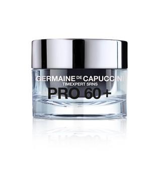 Germaine de Capuccini Timexpert SRNS Pro 60+ Extra Nourishing Cream Intensyviai maitinantis kremas, 50ml | inbeauty.lt