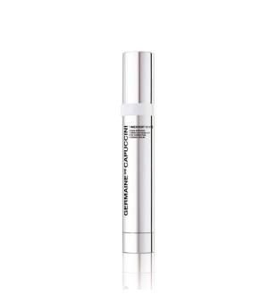 Germaine de Capuccini Timexpert White Spot Correction Intensive Serum Pigmentines dėmes koreguojantis serumas, 30ml | inbeauty.lt