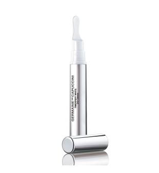 Germaine de Capuccini Timexpert White Spot Diminish Concentrate Pigmentines dėmes šalinantis koncentratas, 15ml | inbeauty.lt