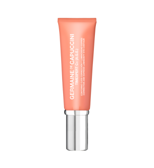 Germaine de Capuccini Timexpert C+ A.G.E. Correction & Luminosity Eye Contour Paakių serumas, 15ml | inbeauty.lt