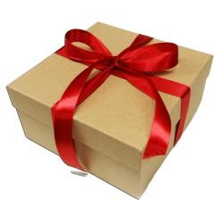 Grožio dėžutė #5