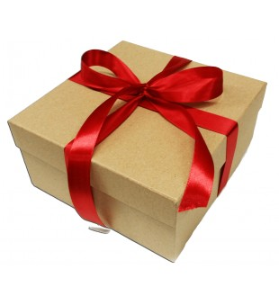Grožio dėžutė #5 | inbeauty.lt