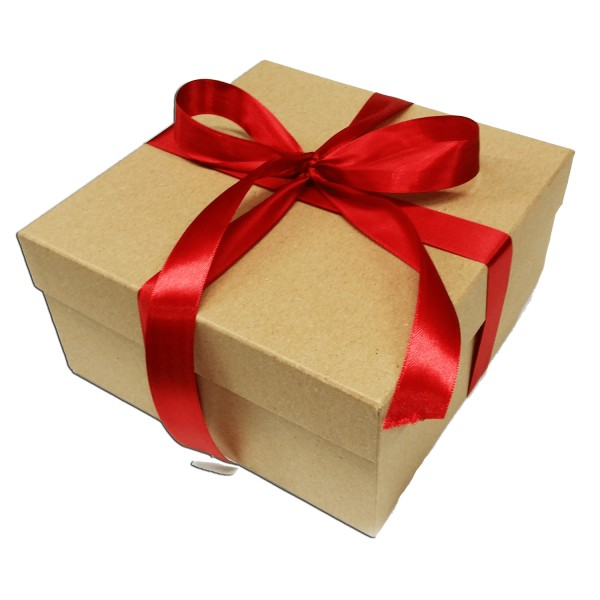 Grožio dėžutė #8