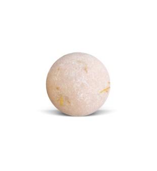 Grüum Hår Shampoo Bar Lemon & Sweet Almond Kietasis šampūnas, 50g | inbeauty.lt