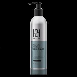 Regrow, Nourish Conditioner Intensyviai drėkinantis plaukų kondicionierius, 200ml