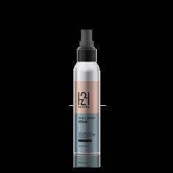 3D Bio-Boost Serum Stiprinamasis plaukų serumas, 100ml