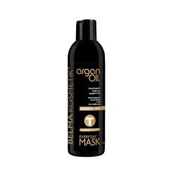 Argan Oil Hair Mask Plaukų kaukė su argano aliejumi, 250 ml