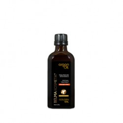 Argan Oil Argano aliejus, 100 ml
