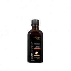 Argan Oil Argano aliejus, 100 ml