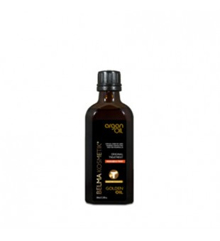 I.C.O.N. Argan Oil Argano aliejus, 100 ml | inbeauty.lt