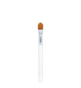 Idun Minerals Concealer Brush 8006 Maskavimo šepetėlis, 1vnt   inbeauty.lt