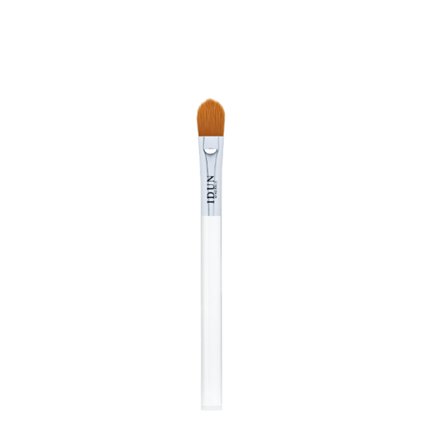 Concealer Brush 8006 Maskavimo šepetėlis, 1vnt