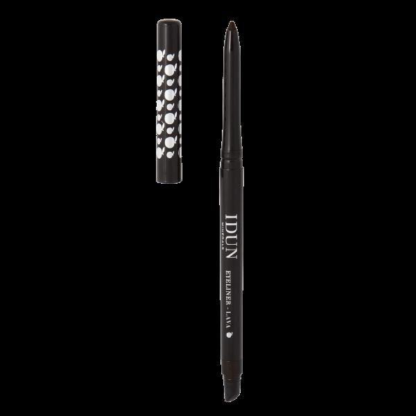 Creme Eyeliner Išsukamas akių pieštukas, 0.35g