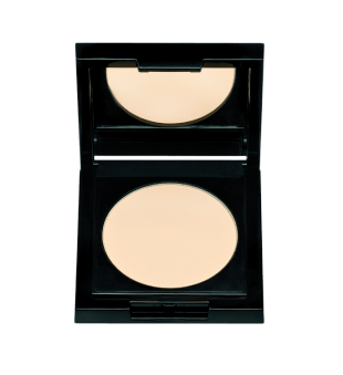 Idun Minerals Eyeshadow Primer Akių šešėlių pagrindas, 2.8g   inbeauty.lt