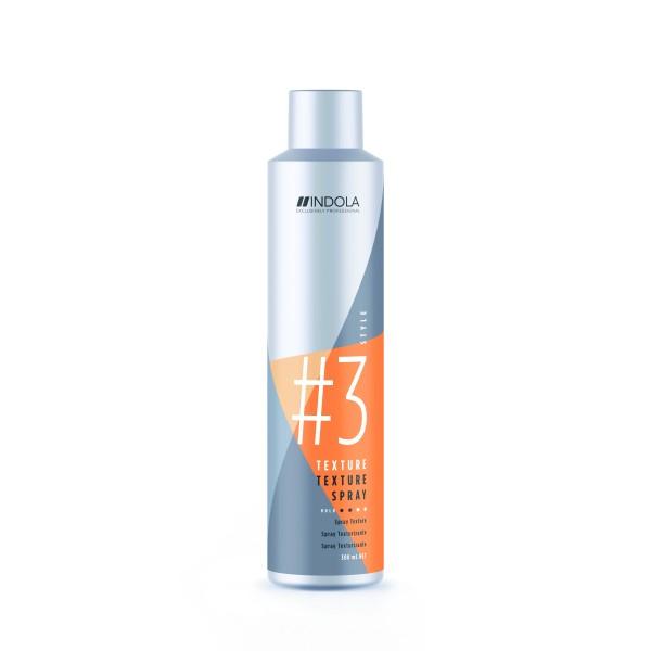 Texture Spray Tekstūros purškiklis, 300ml