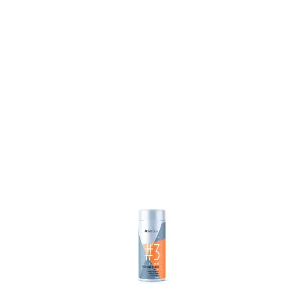 Texture Volumising Powder Apimties suteikianti pudra, 10g