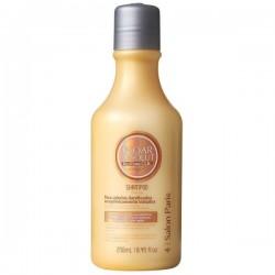 Atstatomasis - drėkinantis šampūnas Daymoist Shampoo, 250 ml