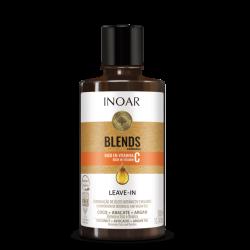 Blends Leave-In Nenuplaunamas balzamas su vitaminu C, 300ml