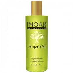 Daugiafunkcis Arganų aliejus Argan oil, 60 ml