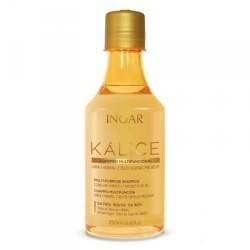 Kalice Daugiafunkcis plaukų šampūnas, 250 ml